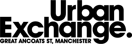 Urban Exchange